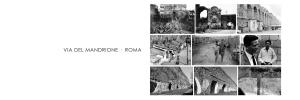 roma03